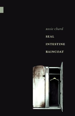 seal-intestine-raincoatbookcover.jpg