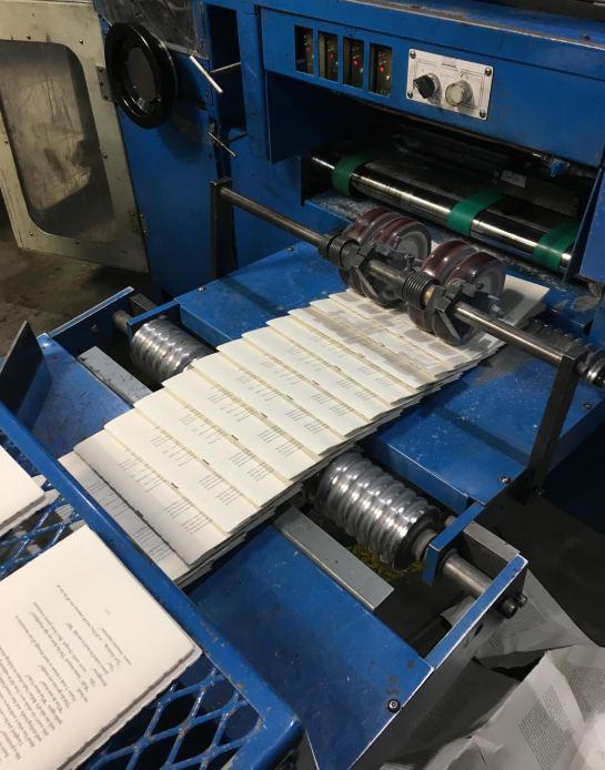 printing 01