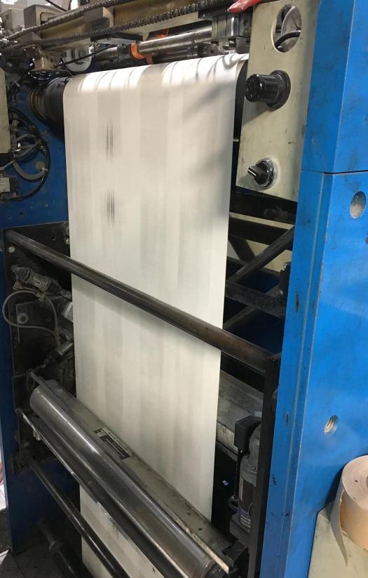 printing 02